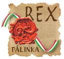 Rex Pálinkák