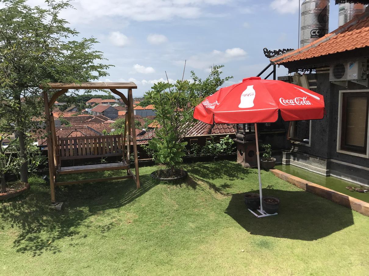Gita Inn 4