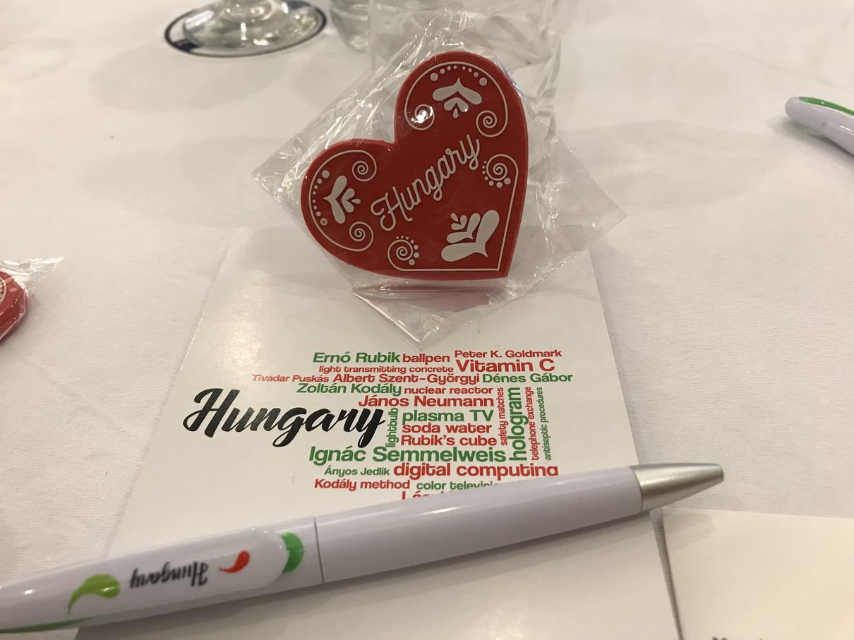 Magyarország Bali tech együttműködés 3